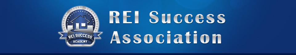 REI association membersite