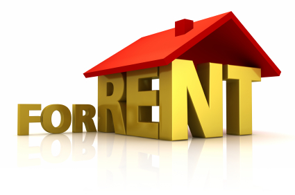 Renting Your Holiday House - Vacation Rental Sites Vs Free Classified Ads