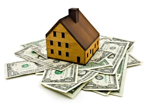 Does Your State Determine Your Mortgage Payment?-Zack Childress