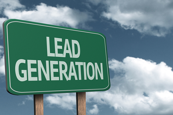 Zack Childress Tips on How to Generate Leads in Your Real Estate Investing Business