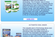 zack-childress-softwares-review-that-bringing-in-profits-in-half