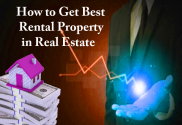 how-to-get-best-rental-property-in-real-estate