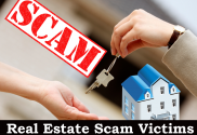 real-estate-scam-victims