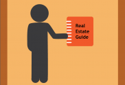 real-estate-guide