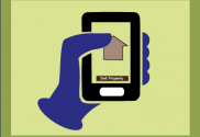 Zack Childress Videos - The Right Option To Sell Property