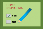 THE-BASIC-TO-KNOW-WHEN-OPTING-FOR-HOME-INSPECTIONS