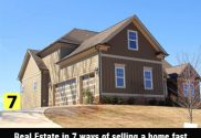 zack childress real estate in 7 ways of selling a home fast