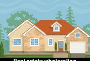 zack childress views on real estate wholesaling