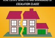 Zack Childress Real Estate Benefits and Drawbacks of Escalation Clause