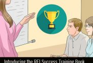 rei success academy