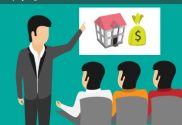 Why-aspiring-realtors-should-attend-Zack-Childress-real-estate-seminar
