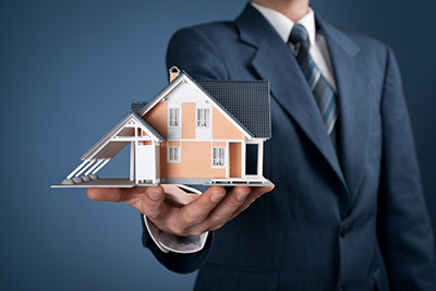 "5 Myths About Buying a Home ""Are They True or Not? "" - Zack Childress"