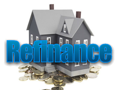 Zack Childress - What You Should Know Before You Refinance