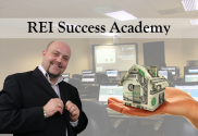 Zack Childress REI Success Academy Ratings