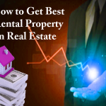 Zack Childress - How To Get Best Rental Property In Real Estate