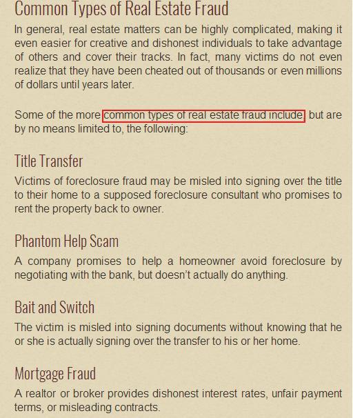 Marvelous Zack Childress Real Estate Scam Victims Zack Childress Reviews Interior Design Ideas Gresisoteloinfo