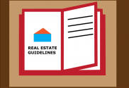 Quality Real Estate Guidelines - Zack Childress