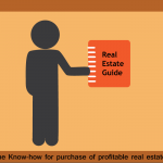 The Know -Zack Childress tips on How for Purchase Of Profitable Real Estate
