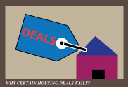 WHY-CERTAIN-HOUSING-DEALS-FAILS