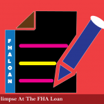 A Glimpse At The FHA Loan-Zack Childress
