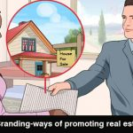 Zack Childress real estate branding-ways of promoting real estate