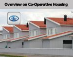 zack-childress-overview-on-co-operative-housing