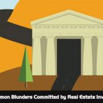 zack childress reviews-what are the common blunders committed by real estate investor-part2