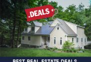 zack-childress-tips-how-to-find-best-real-estate-deals