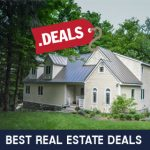 zack childress tips-how to find best real estate deals