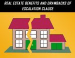 Zack-Childress-Real-Estate-Benefits-and-Drawbacks-of-Escalation-Clause