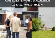 zack childress real estate-how to purchase self-storage deals