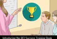rei success academy