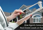 How-Agents-Generate-Real-Estate-Leads-on-Facebook