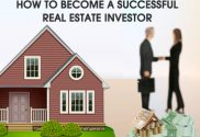 How-to-become-a-successful-real-estate-investor
